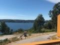Leilighetenes-utsikt-fra-terrasse