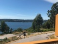 lelighet-utsikt-terrasse