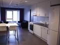 Kjøkken%2c stue nybygget