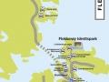 Kart_Flekkerøy