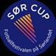 Sør Cup