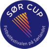 Sør Cup logo